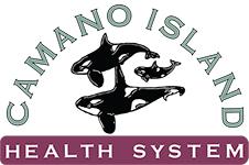 Camano Island Health System